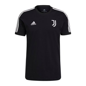 adidas-juventus-turin-3s-t-shirt-schwarz-weiss-gr2933-fan-shop_front.png