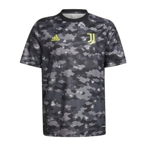 adidas-juventus-turin-prematch-shirt-2021-2022-gr2934-fan-shop_front.png