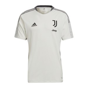 adidas-juventus-turin-trainingsshirt-weiss-gr2937-fan-shop_front.png