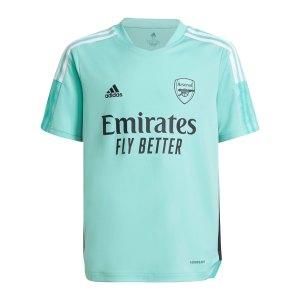 adidas-fc-arsenal-london-trainingsshirt-kids-gruen-gr4182-fan-shop_front.png