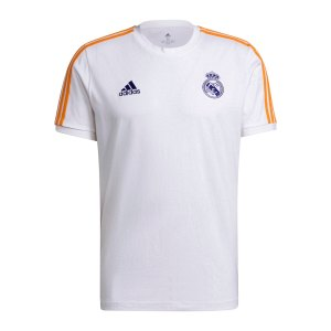 adidas-real-madrid-3s-t-shirt-weiss-gr4245-fan-shop_front.png