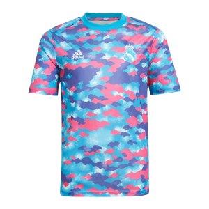 adidas-real-madrid-prematch-shirt-21-22-kids-lila-gr4311-fan-shop_front.png
