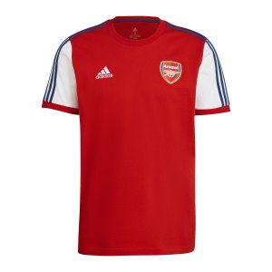 adidas-fc-arsenal-london-3s-t-shirt-rot-gv5168-fan-shop_front.png