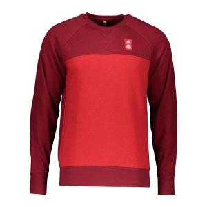 adidas-fc-bayern-muenchen-crew-sweatshirt-rot-gr0686-fan-shop_front.png