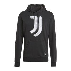 adidas-juventus-turin-hoody-schwarz-weiss-gr2919-fan-shop_front.png