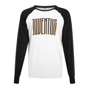 adidas-juventus-turin-crew-sweatshirt-schwarz-gr2920-fan-shop_front.png