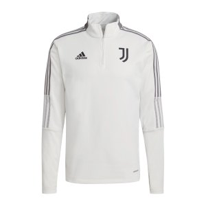 adidas-juventus-turin-warmtop-weiss-gr2969-fan-shop_front.png