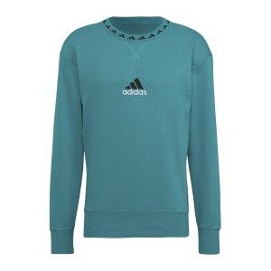 adidas-real-madrid-icon-sweatshirt-gruen-gr4255-fan-shop_front.png