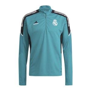 adidas-real-madrid-halfzip-sweatshirt-gruen-gr9028-fan-shop_front.png