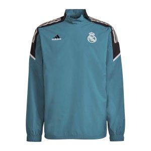 adidas-real-madrid-sweatshirt-gruen-gr9030-fan-shop_front.png