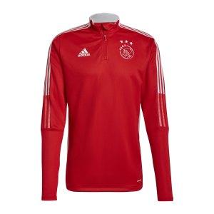 adidas-ajax-amsterdam-halfzip-sweatshirt-rot-gt7144-fan-shop_front.png
