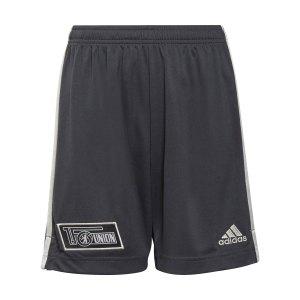 adidas-1-fc-union-berlin-short-away-21-22-k-grau-gt7092-fan-shop_front.png
