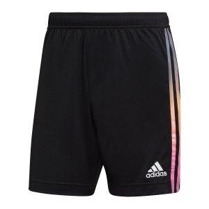 adidas-juventus-turin-short-away-2021-2022-schwarz-gm7171-fan-shop_front.png