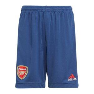 adidas-fc-arsenal-london-short-3rd-21-22-kids-blau-gq3268-fan-shop_front.png
