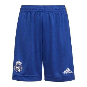 adidas-real-madrid-short-away-2021-2022-kids-blau-gr3991-fan-shop_front.png