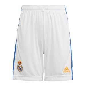 adidas-real-madrid-short-home-2021-2022-kids-weiss-gr4014-fan-shop_front.png