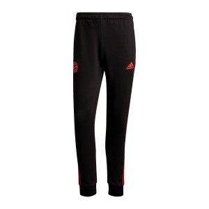 adidas-fc-bayern-muenchen-jogginghose-schwarz-gr0668-fan-shop_front.png