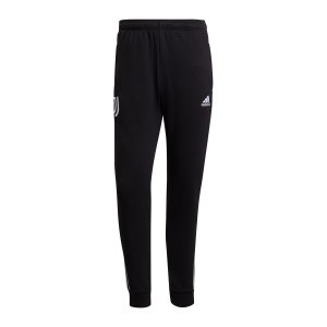 adidas-juventus-turin-3s-jogginghose-schwarz-weiss-gr2931-fan-shop_front.png