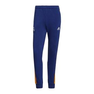 adidas-real-madrid-3s-jogginghose-blau-gr4243-fan-shop_front.png