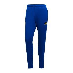 adidas-boca-juniors-trainingshose-blau-gu1904-fan-shop_front.png