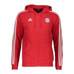 adidas-fc-bayern-muenchen-3s-kapuzenjacke-rot-gr0690-fan-shop_front.png