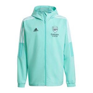 adidas-fc-arsenal-london-prematch-jacke-21-22-k-gr-gr4147-fan-shop_front.png