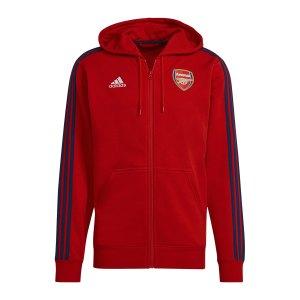 adidas-fc-arsenal-london-3s-kapuzenjacke-rot-gr4202-fan-shop_front.png