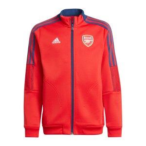 adidas-fc-arsenal-london-anthem-jacke-rot-gr4213-fan-shop_front.png
