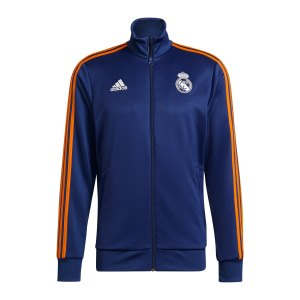 adidas-real-madrid-3s-tracktop-blau-gr4246-fan-shop_front.png