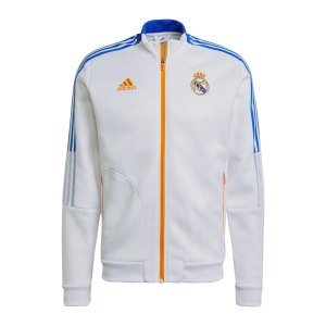 adidas-real-madrid-anthem-jacke-weiss-gr4270-fan-shop_front.png