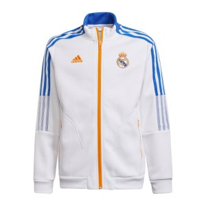 adidas-real-madrid-anthem-jacke-kids-weiss-gr4272-fan-shop_front.png