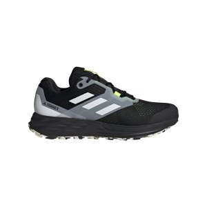 adidas-terrex-two-flow-schwarz-weiss-fw2582-outdoor-schuh_right_out.png