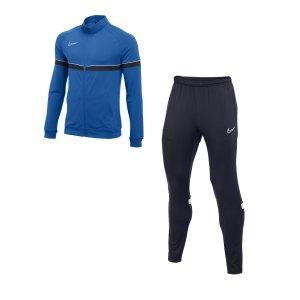 nike-academy-21-knit-jacke-hose-set-blau-weiss-cw6113-cw6122-teamsport.png