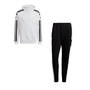 adidas-squadra-21-sweatshirt-hose-set-weiss-gt6637-gt6642-teamsport.png