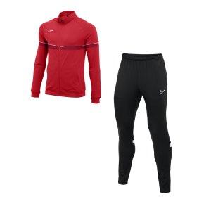 nike-academy-21-knit-jacke-hose-set-rot-schwarz-cw6113-cw6122-teamsport.png