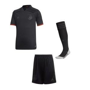 adidas-dfb-deutschland-trikotset-away-em-2020-kids-eh6114-set-fan-shop_front.png