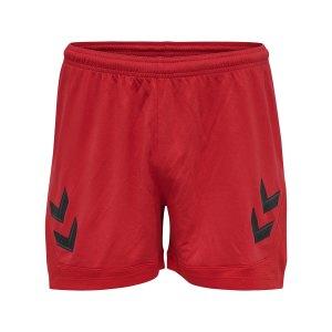 hummel-lead-poly-shorts-damen-rot-f3062-207398-teamsport_front.png