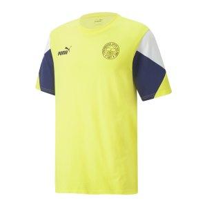 puma-fenerbahçe-istanbul-t-shirt-gelb-f01-767031-fan-shop_front.png