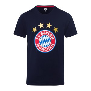 fc-bayern-muenchen-logo-t-shirt-blau-21859-fan-shop_front.png