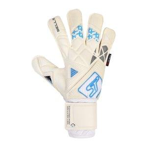 sells-total-contact-aqua-ultimate-tw-handschuh-sgp202002-equipment_front.png