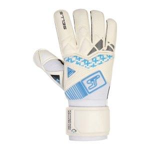 sells-wrap-aqua-h20-tw-handschuh-weiss-schwarz-sgp202007-equipment_front.png