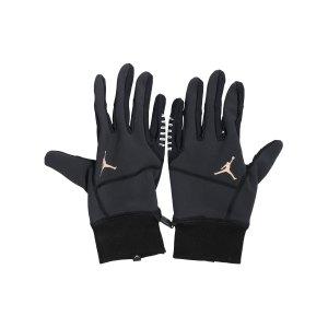 jordan-hyperstorm-fleece-tech-handschuhe-f034-9316-22-equipment_front.png
