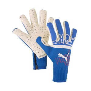 puma-future-z-grip-hybrid-tw-handschuh-blau-f04-041752-equipment_front.png