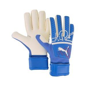 puma-future-z-grip-3-nc-tw-handschuh-blau-f04-041754-equipment_front.png