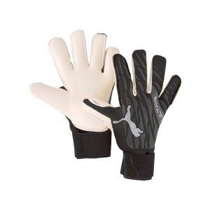 puma-ultra-grip-1-hyprid-pro-tw-handschuh-f03-041786-equipment_front.png