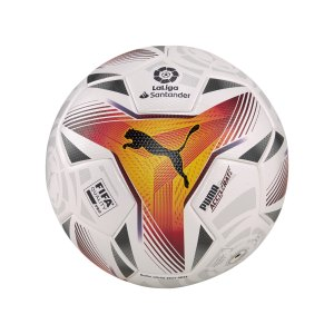 puma-laliga-1-accelerate-fqp-spielball-weiss-f01-083651-equipment_front.png