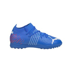 puma-future-z-3-2-tt-kids-blau-rot-f01-106503-fussballschuh_right_out.png