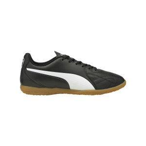 puma-king-hero-21-it-halle-schwarz-weiss-f01-106557-fussballschuh_right_out.png