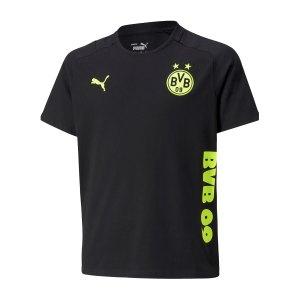 puma-bvb-dortmund-casuals-t-shirt-kids-schwarz-f05-759084-fan-shop_front.png