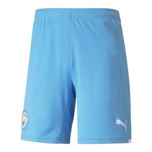 puma-manchester-city-short-home-2021-2022-blau-f01-759229-fan-shop_front.png